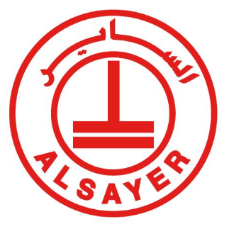 AL SAYER Group Holding - Sustainability Platform Success Story
