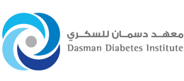Dasman Institute: DDI