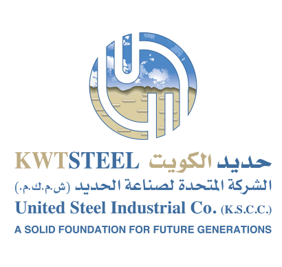 Assessment of a Steel Plant to Evaluate Possibilities to