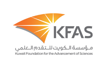 KFAS organizes four events this month to promote scientific culture